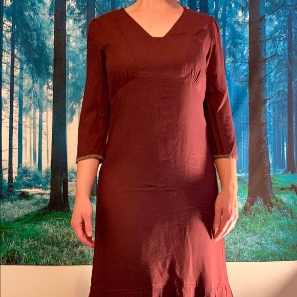J. Jill Dresses | J Jill Formal Dress